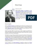 Henry George.pdf
