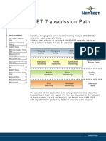 WhitePaper-Qualifying Transmission Path