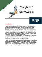 earthquake towers 1