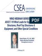 ASCE WIND LOAD EXAMPLES.pdf