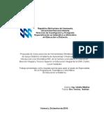 t37479.pdf