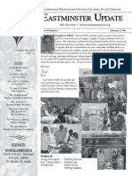 02-08-2015update.pdf