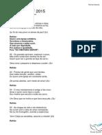 Letras Cf 2015 Pk PDF