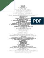 venta de tratados OSHA IFA Y PALO.docx