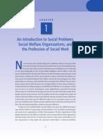 social issues 2.pdf