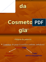 cosmetologia---