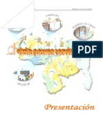 Data Power Servicio
