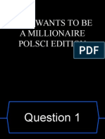 Polsci