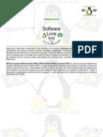 software_livre.pdf