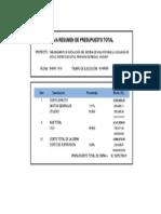5.1.7. Gastos generales.pdf