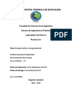 Upse 2-2 Fisica 01 Mora Kevin Rodrigo Anllelina