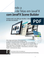 61_Javafx