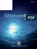 Introduction Offshore Industry.pdf