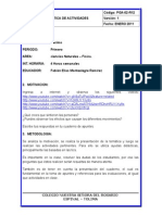 GUÍA FÍSICA 10 1P 2015.doc