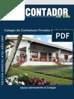El Contador C.R. CPI