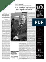 Diario Alava