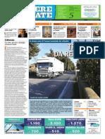 Corriere Cesenate 05-2015