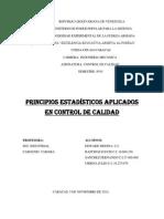 Definitivo Principios Estadisticos Aplicados en El Control de Calidad (Autoguardado)