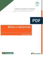 Plantilla - ICEST Medicina.pdf