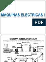 Principios fundamentales maquinas electricas.pdf