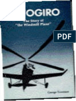55206837-Autogiro-jW.pdf