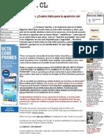 Caracteristicas del Anticristo.pdf