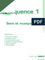 Al7sp03setepa0013 Sequence 01