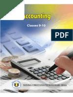 9 EV Accountin PDF_bangladesh