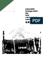 Estudio Integrado Suelos Cautin Iren Corfo Ii02970_v3 (2)
