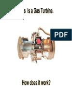 gas turbine .pdf
