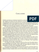 conclusiones, bibliografia, anexos