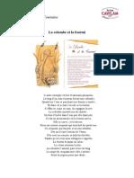 La_colombe_et_la_fourmi.pdf