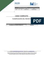 denupro_planificacion