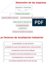 Unidad 1 -Localización de Plantas Industriales -RR (1)