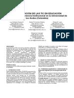 articulo de iinovaciones.pdf