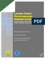 Summary eksekutif sosek BNN 2008_4_FINAL 21 APRIL 09_sucahya.pdf