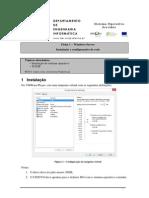 Ficha1 - Winserver - Instalacao_tcp-ip