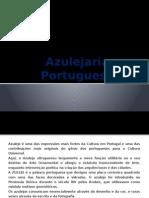 Azulejaria Portuguesa (2)