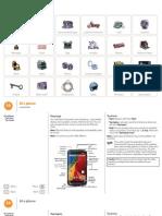 Motorola Moto G 2nd Generation User Guide