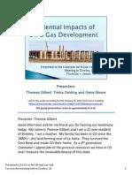 Task Force Jan 2015 Presentation.pdf
