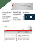 Release News 2014.1.pdf