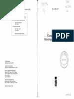 Ciencia Economica H. Mena Pags. 77 a 130-1