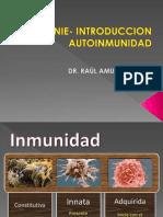 Pnie de Las Enfermedades Autoinmunes 2