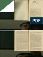 Mandel El Dilema de Gorbachov