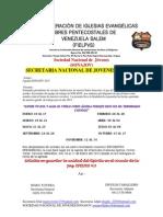 Comunicado Sonajov PDF (1)