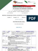 Unidad Didac. Cult. Legalidad 14-15