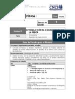 GuiaestudioFISICA_I Parte_A.doc