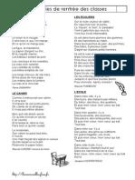 poesiesrentree.pdf