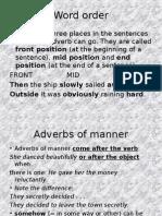 adverbs (2)