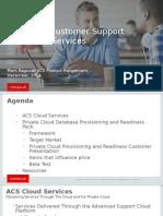 ACS Cloud Services - v1.6.pptx